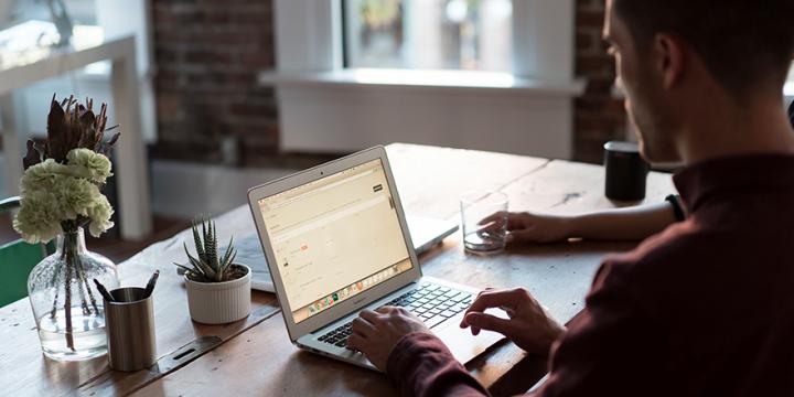 10 conseils pour bien gérer son e-reputation sur Twitter