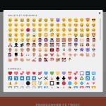 Ajoutez des emojis à vos Tweets programmés 🎉