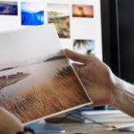 Ajoutez images & GIFs à vos posts sans quitter la plateforme !
