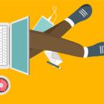 Les 5 clés pour rédiger des mailings qui font vendre !