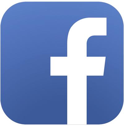 News Facebook - Blog Swello