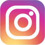 News Instagram - Blog Swello
