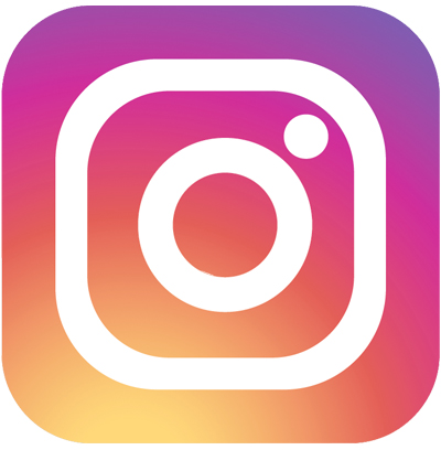 News Instagram - Blog Swello