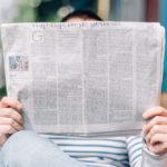 Comment réussir sa stratégie de Content Marketing ?
