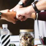 Employee Advocacy… Qu'est-ce que c'est ? Comment en réussir la stratégie ?