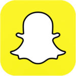 Actus Social Media - News Snapchat - Blog Swello