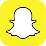 snapchat, swello fridaynews