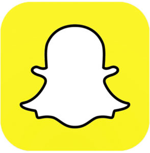 snapchat, swello fridaynews