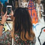 Comment bien utiliser les hashtags sur les réseaux sociaux ?