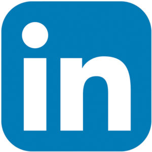 Actualité Social Media - News LinkedIn - Blog Swello