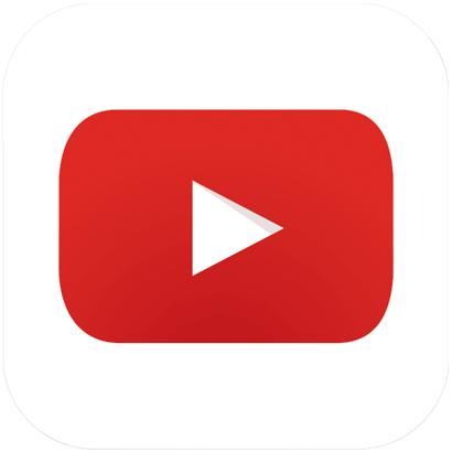 Youtube les actus
