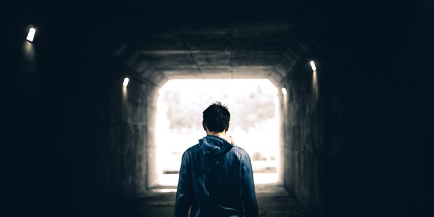 ameliorer son tunnel de conversion