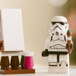 Star Wars comme modèle de storytelling pour votre business !