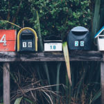 Comment créer sa base de contacts email sans site web ?