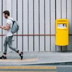 Les 7 principaux indicateurs de performances des campagnes emailing