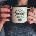 14 étapes nécessaires pour créer sa startup