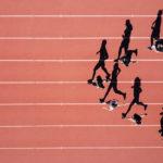 Comment analyser ses concurrents pour être le meilleur ?