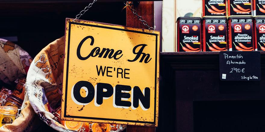 creer-une-boutique-en-ligne-efficace