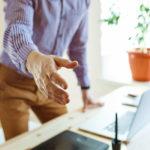 Pourquoi rédiger un article invité ?