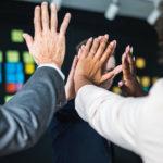 Comment entreprendre avec succès dans son job ? Pourquoi devenir intrapreneur ?