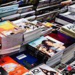 Curation de contenu : Pourquoi et Comment ?