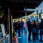 Comment mettre en œuvre une bonne stratégie de social selling ?