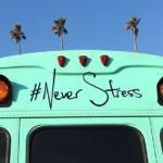 Comment créer un hashtag réussi pour votre marque ?