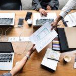 Les 5 avantages à utiliser un compte Facebook Business Manager