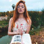 Les clés pour promouvoir sa marque en utilisant les Stories Instagram
