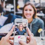 Faire appel à un influenceur Instagram pour se faire connaître ?