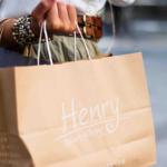 Configurez & optimisez votre boutique Instagram Shopping