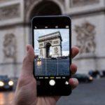 10 lieux à Paris pour faire des photos Instagram