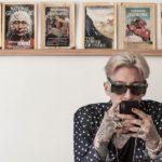 4 conseils pour créer desstories Instagram originales