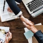À quoi sert Linkedin Sales Navigator et comment l'utiliser pour en tirer profit ?