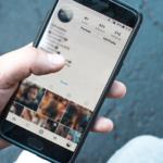 Comment faire vérifier son compte Instagram (même sans être une star) ?