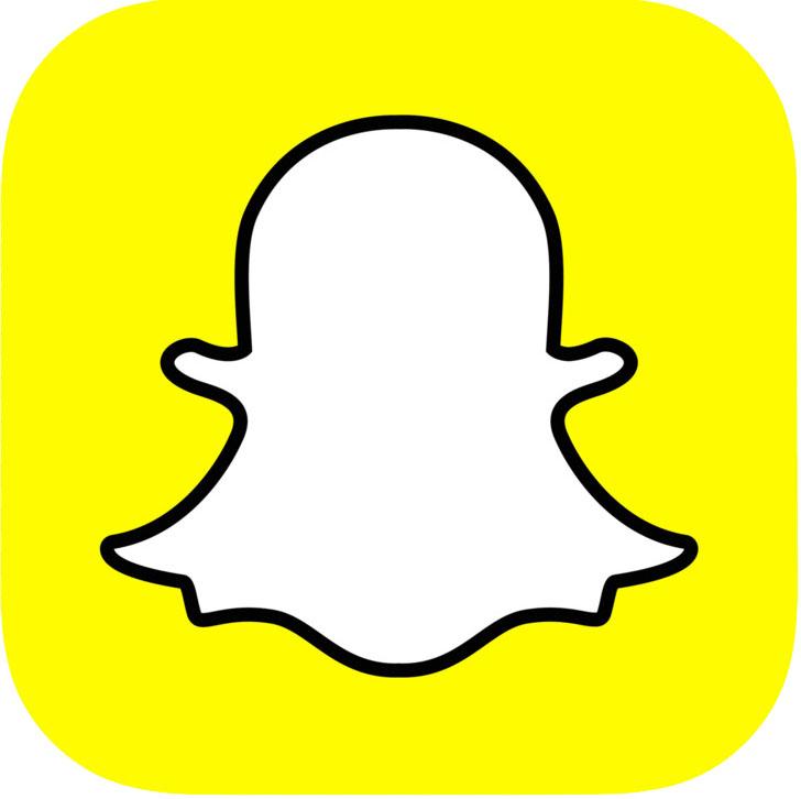 News Snapchat