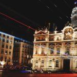 10 spots photo à Lyon pour illuminer votre Instagram