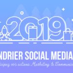 Swello sort son Calendrier Social Media #Marronniers2019