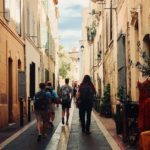 10 spots photo incontournables à Marseille #instagram