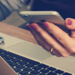 10 conseils pour être productif quand on fait du télétravail