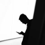 Impact et conséquences des réseaux sociaux : ont-ils pris le pouvoir sur nos vies ?