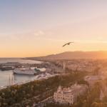 10 spots photo Instagram en Espagne