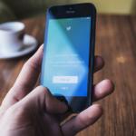 Comment augmenter facilement ses abonnés sur Twitter en 2019 ?