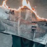 Réseaux sociauxet informations : alliés ou ennemis ?