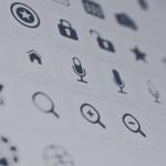 10 sites pour trouver les icônes qui vont sublimer votre activité