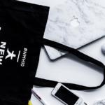 Social Shopping, simple mode ou avenir de l'achat en ligne?