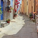 10 spots photo Instagram en Italie