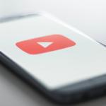 8 astuces pour accroître votre communauté YouTube