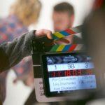 8 outils en ligne pour créer des vidéos facilement