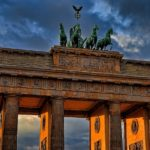 10 spots photo Instagram en Allemagne